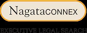 NagataConnex Executive Legal Search