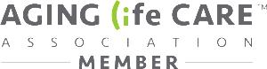 AgingLifeCare_Member_Logo_TM