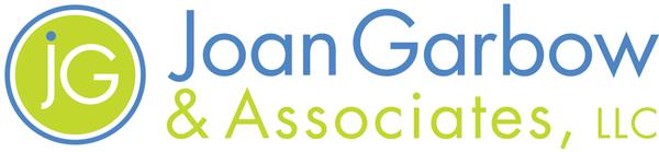 Joan Garbow and Associates, LLC