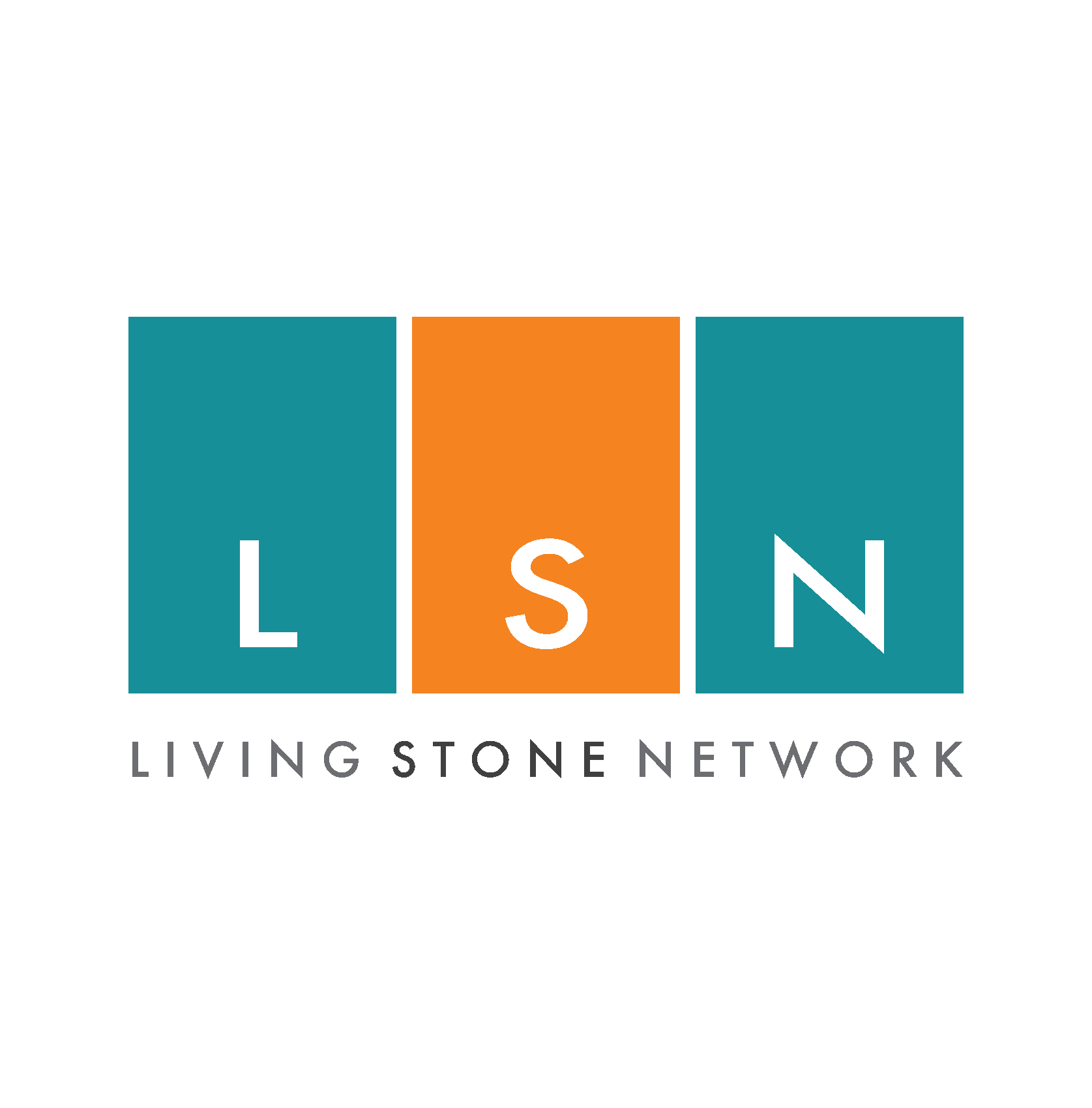 LIVING STONE NETWORK