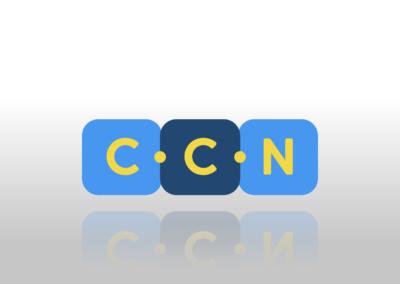 CHRISTIAN COMMUNITY NETWORK