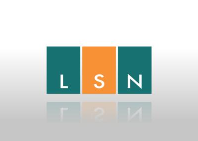 LSN NETWORK