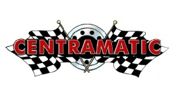 centramatic-logo