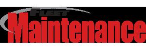 Fleet Maintenance Mag