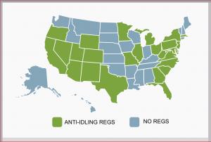 idling-regs-map