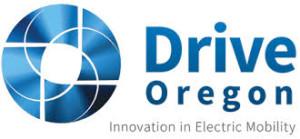 Drive Oregon