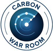 Carbon War Room