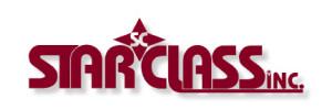 starclass_logo