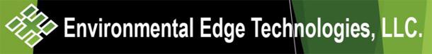 Environmental Edge