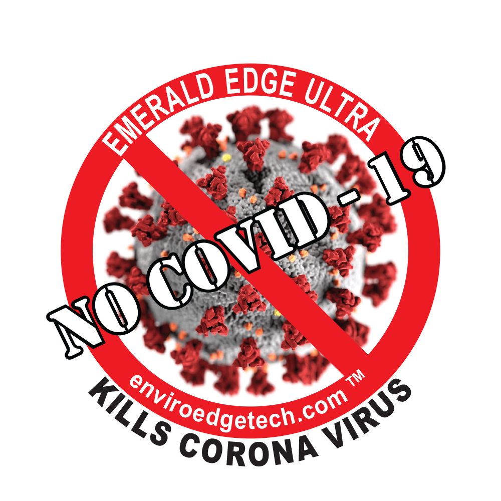Covid Decal - NOT FOR PRINT - Web Only