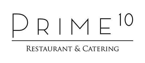Prime 10