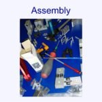 Capabilities Assembly 2