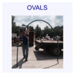 Ovals 1