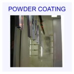 POWDER COATING 1