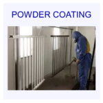 POWDER COATING 2