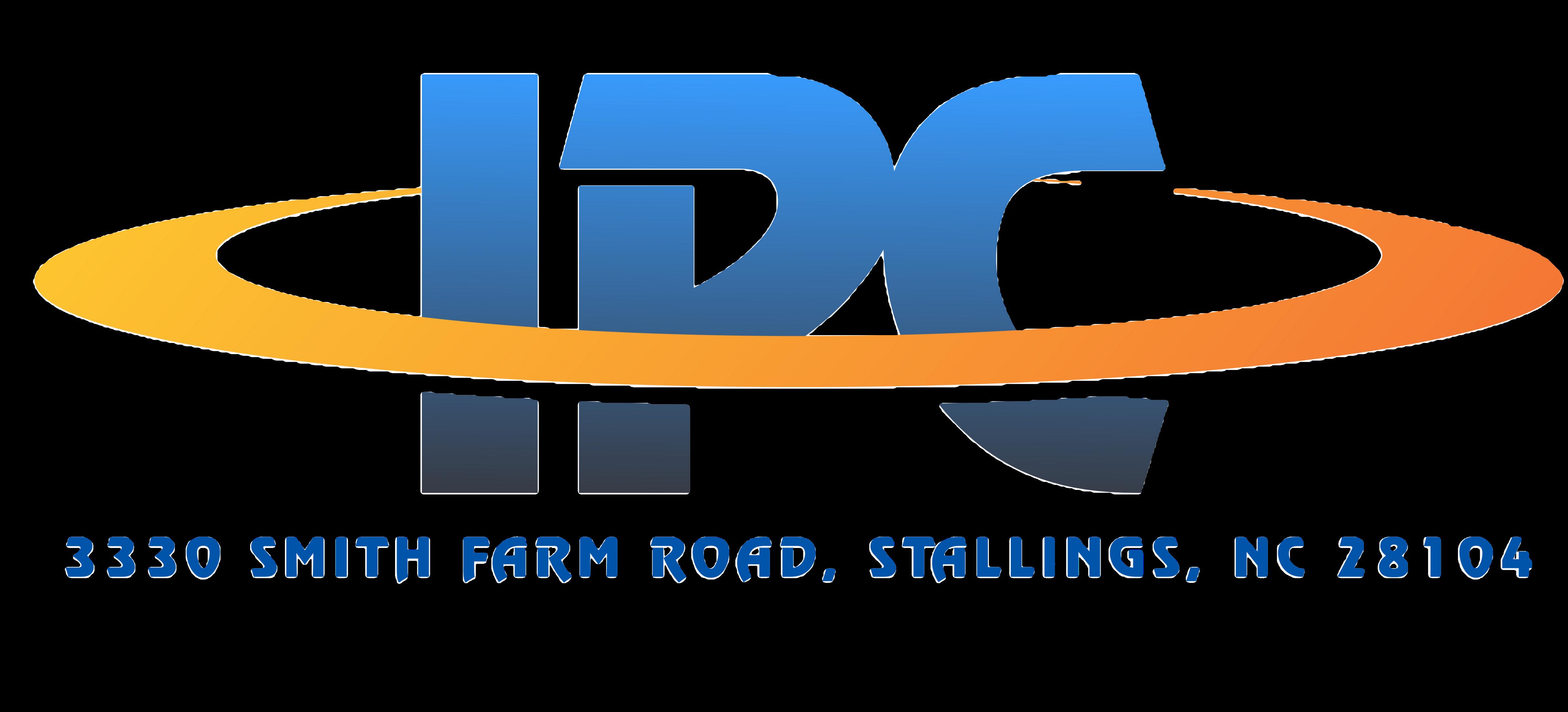 IPC Corporation
