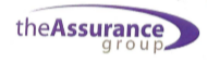 Assurrance Group of Amarillo