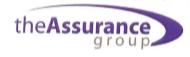 Assurrance Group of Amarillo