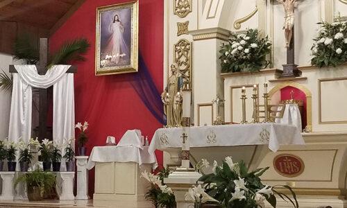 LiturgicalDecoration