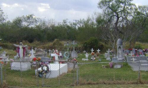 cementary1