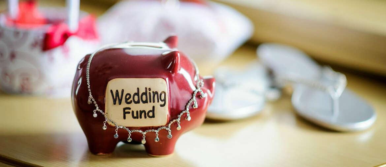 Save Money on your Newport Beach Wedding