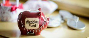 crazy-ways-to-save-money-for-a-wedding-DJHustle