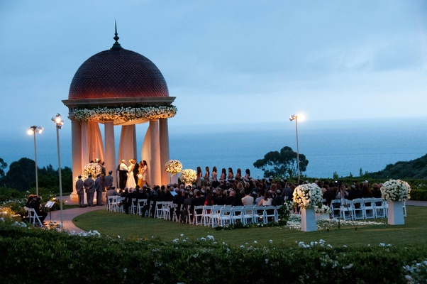 San Juan Capistrano Wedding DJ