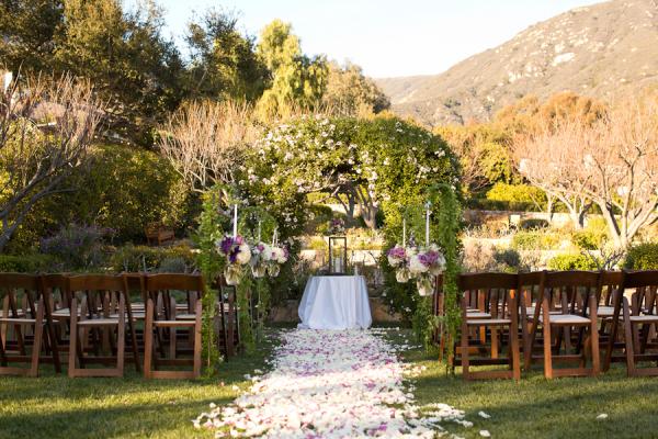 Ultimate Guide for Choosing The Best Wedding Djs In Santa Barbara