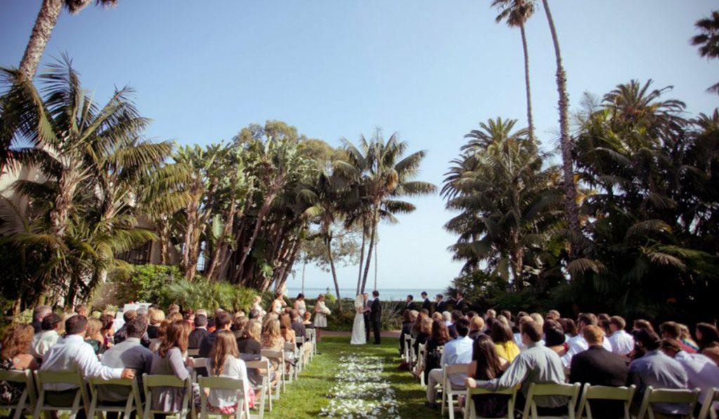 San Juan Capistrano Wedding DJ Corporate Events Bar Mitzvahs HustleGrind.com DJ Hustle