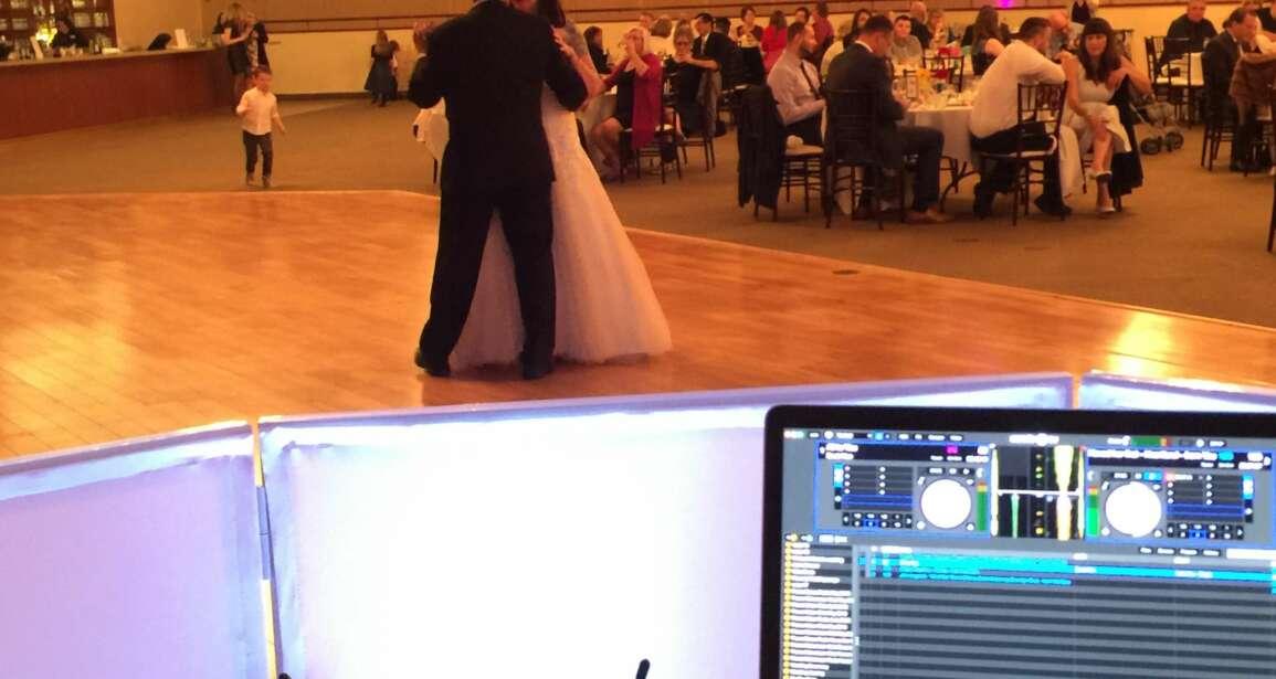 Wedding DJ Long Beach  DJ Packages Starting At $899