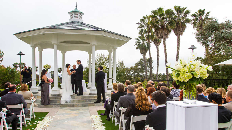 Costa Mesa Wedding DJs