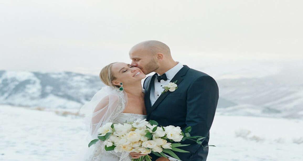 Top 2 Wedding Venues In Orange County  – Best of 2017
