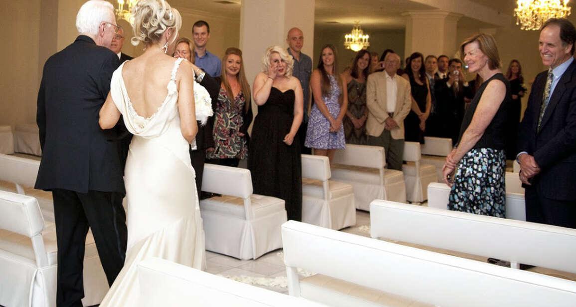 Ultimate Guide For Choosing The Best Wedding Djs In Long Beach