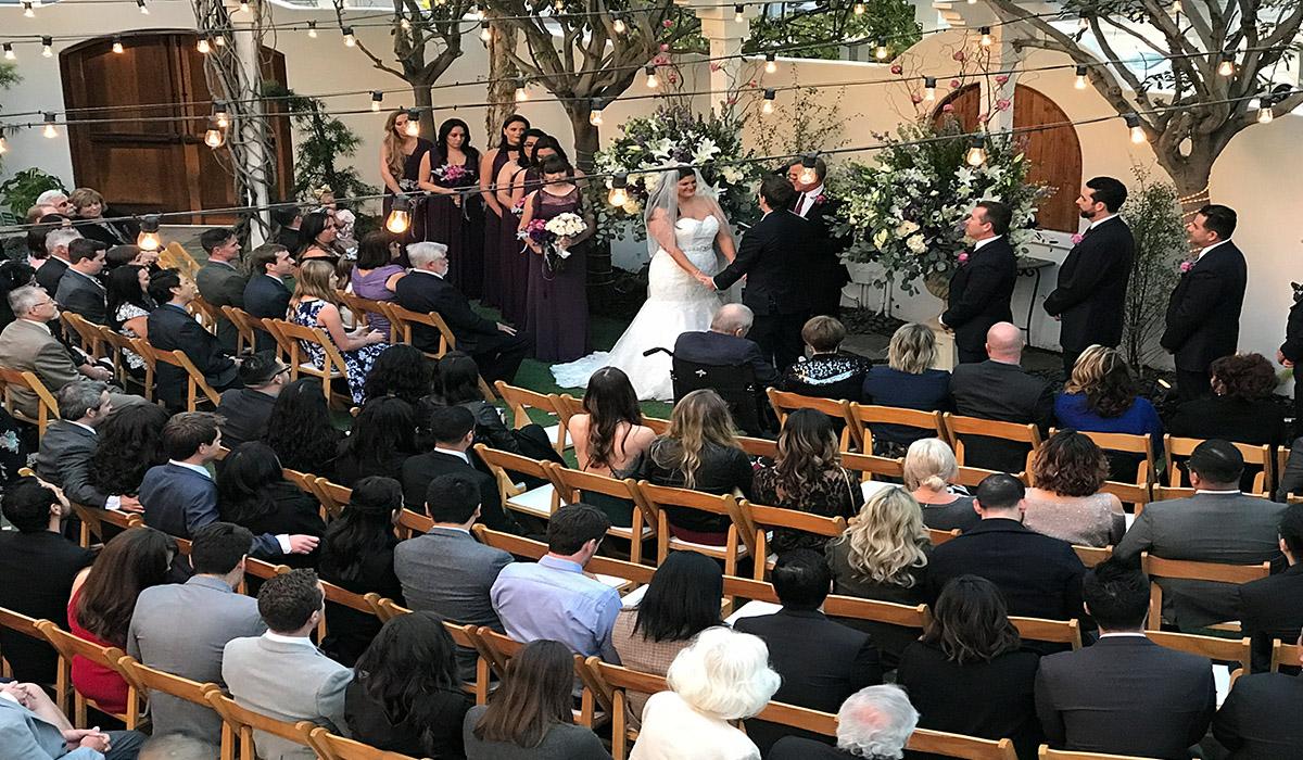 Wedding Events By Radio DJ Corporate Weddings Bar Mitzvah