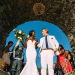 HustleGrind.com Choosing A Wedding DJ In Long Beach DJ Hustle