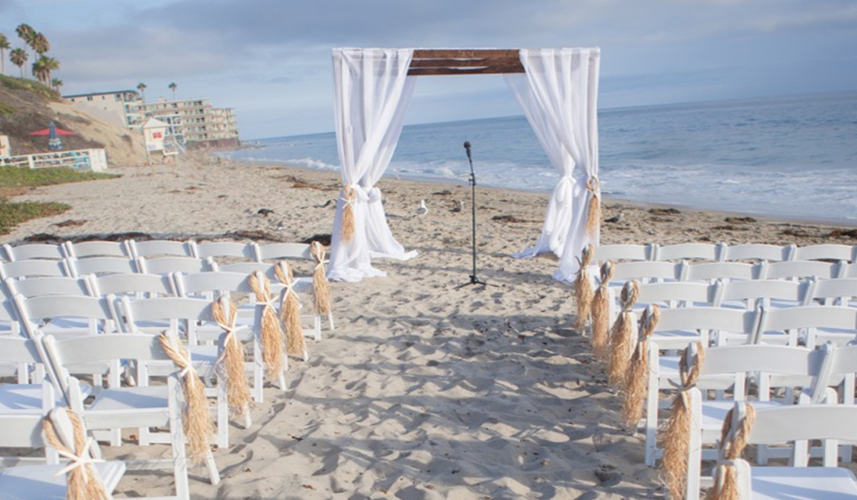 Top Wedding DJ Service Newport Beach DJ Hustle Hustle Events Entertainment DJ service