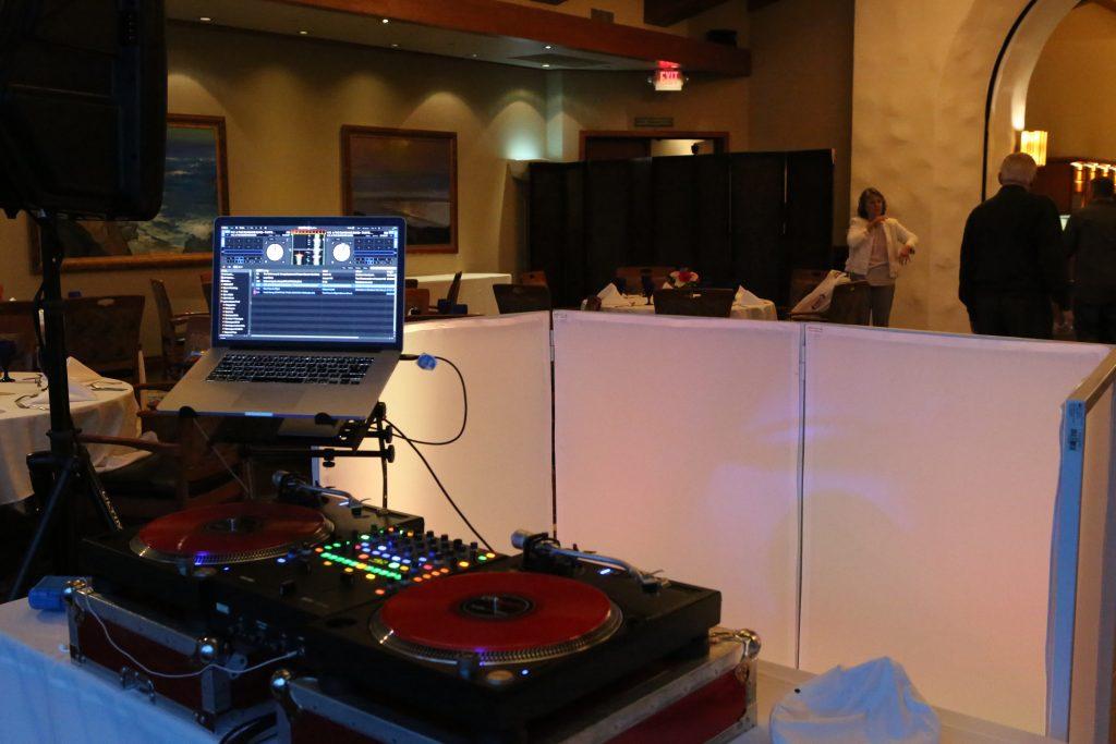 HustleGrind.com Long Beach Wedding DJ Entertainment DJ Hustle