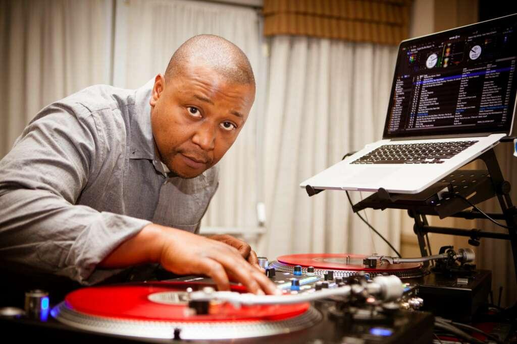 Mission Viejo DJ Events DJ Entertainment HustleGrind.com DJ Hustle