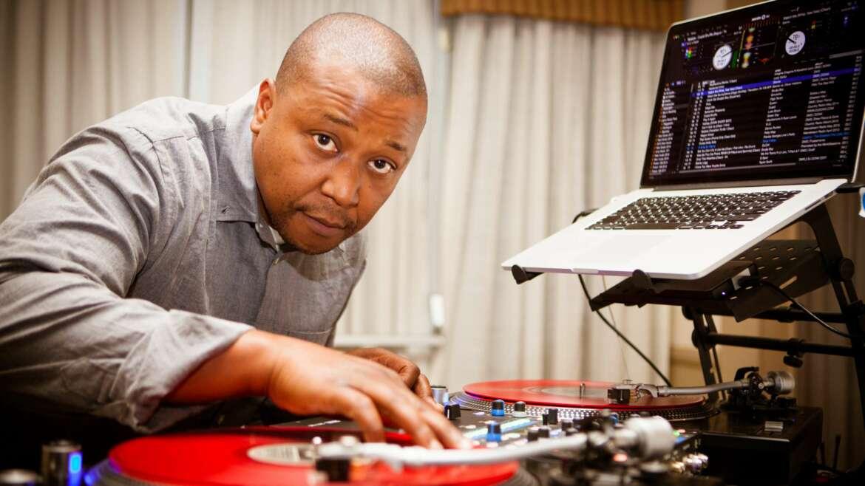 Mission Viejo DJ