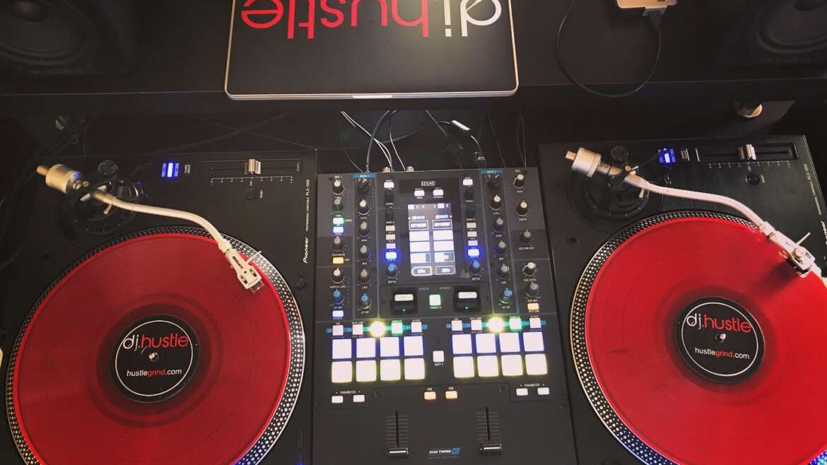 Frequently Ask Questions About DJ Gear