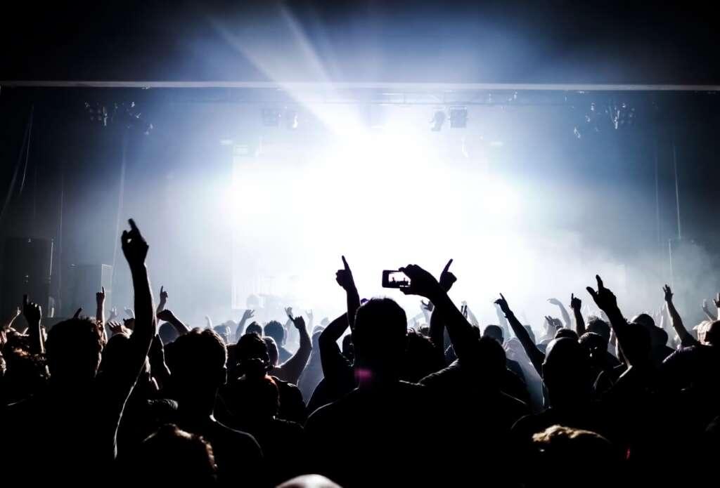 Laguna Hills Wedding DJ Entertainment HustleGrind.com DJ Hustle