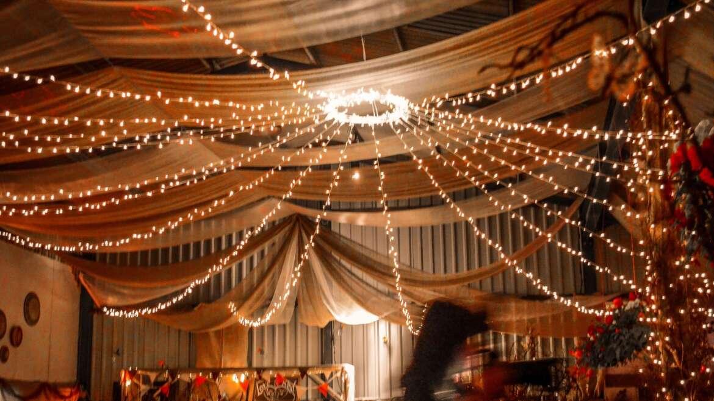 Wedding Reception DJ Company Newport Beach