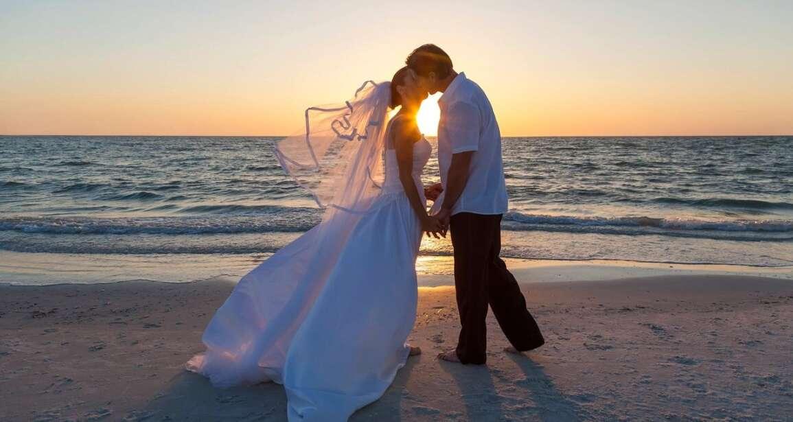 Orange County 1 Rated Wedding DJ Newport Beach