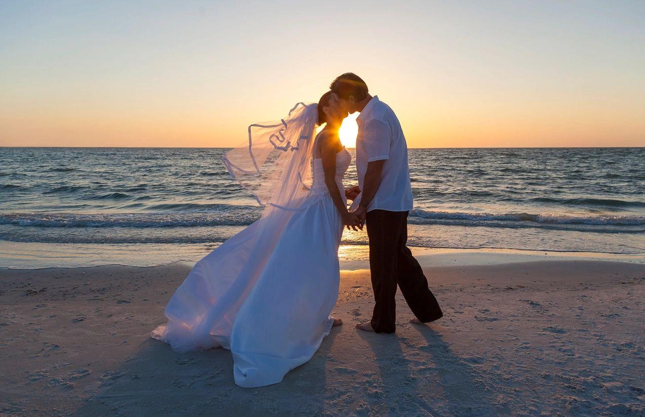 Orange County 1 Rated Wedding DJ Newport Beach Hustle Events Entertainment DJ Service DJ Hustle