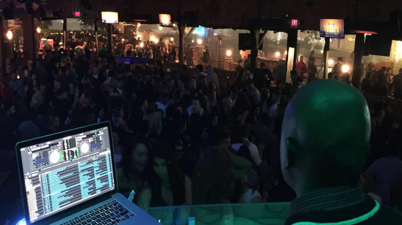 Best DJ Services in Dana Point