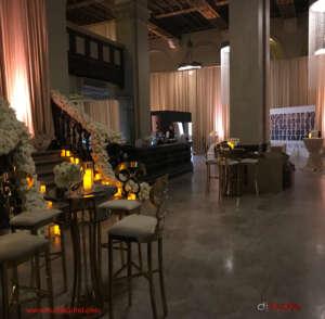 Los Angeles Wedding DJ Question You Ask Your DJ Hustle Events Entertainment DJ Service