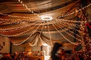 Planning Your Newport Beach WeddingHustle Events Entertainment DJ Service DJ Hustle