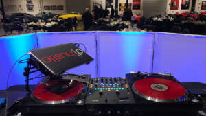 Equipment HustleGrind.com DJ Hustle