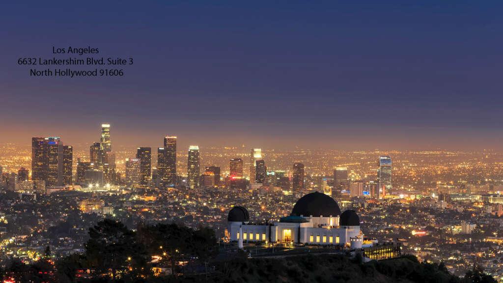 Wedding DJ Los Angeles Hustle Events Entertainment DJ Service 6632 Lankershim Blvd. Suite 3 North Hollywood, CA 91606