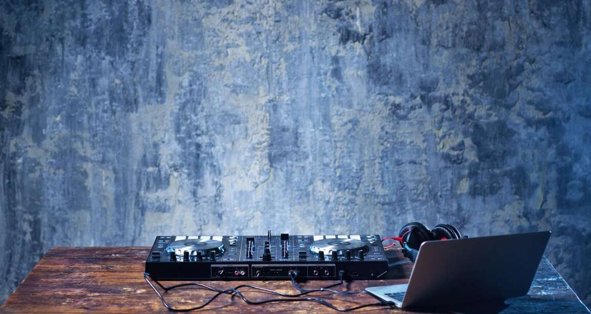 Essential Quality Of Wedding DJ Long Beach
